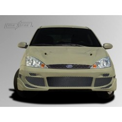 Kompletní body kit Ford Focus 98-01 - DIABLO